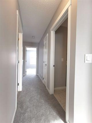 Photo 12: 6315 170 Avenue in Edmonton: Zone 03 House for sale : MLS®# E4143190