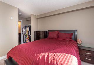 Photo 16: 224 274 MCCONACHIE Drive in Edmonton: Zone 03 Condo for sale : MLS®# E4143630