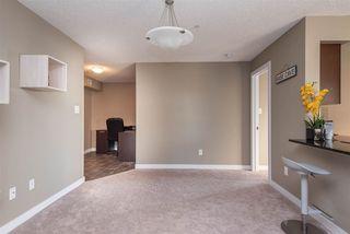 Photo 22: 224 274 MCCONACHIE Drive in Edmonton: Zone 03 Condo for sale : MLS®# E4143630