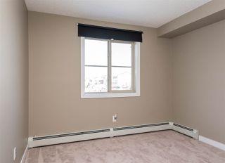Photo 24: 224 274 MCCONACHIE Drive in Edmonton: Zone 03 Condo for sale : MLS®# E4143630