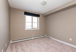 Photo 12: 224 274 MCCONACHIE Drive in Edmonton: Zone 03 Condo for sale : MLS®# E4143630