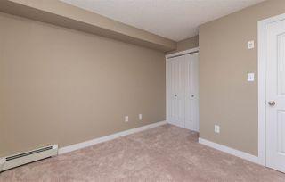Photo 7: 224 274 MCCONACHIE Drive in Edmonton: Zone 03 Condo for sale : MLS®# E4143630