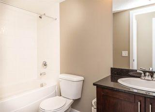 Photo 13: 224 274 MCCONACHIE Drive in Edmonton: Zone 03 Condo for sale : MLS®# E4143630