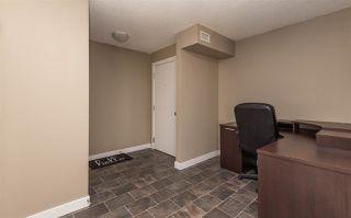 Photo 23: 224 274 MCCONACHIE Drive in Edmonton: Zone 03 Condo for sale : MLS®# E4143630