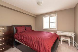 Photo 15: 224 274 MCCONACHIE Drive in Edmonton: Zone 03 Condo for sale : MLS®# E4143630