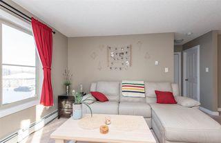 Photo 4: 224 274 MCCONACHIE Drive in Edmonton: Zone 03 Condo for sale : MLS®# E4143630