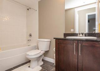 Photo 14: 224 274 MCCONACHIE Drive in Edmonton: Zone 03 Condo for sale : MLS®# E4143630