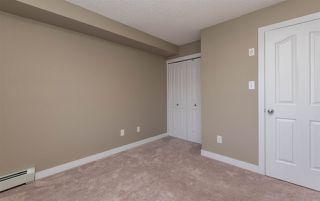 Photo 9: 224 274 MCCONACHIE Drive in Edmonton: Zone 03 Condo for sale : MLS®# E4143630