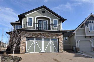 Main Photo: 9803 103 Avenue: Morinville House for sale : MLS®# E4143810