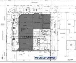 Photo 2: 2620 CENTRE Street NE in Calgary: Tuxedo Park Land for sale : MLS®# C4226732