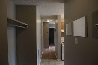 Photo 3:  in Edmonton: Zone 15 Condo for sale : MLS®# E4144230