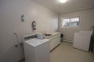 Photo 10: 106 10815 83 Avenue in Edmonton: Zone 15 Condo for sale : MLS®# E4144230