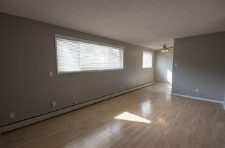 Photo 11:  in Edmonton: Zone 15 Condo for sale : MLS®# E4144230