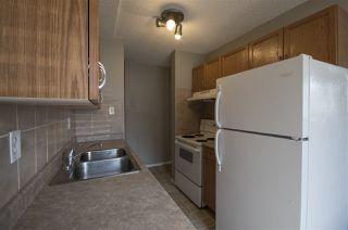 Photo 6:  in Edmonton: Zone 15 Condo for sale : MLS®# E4144230