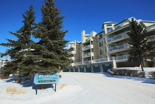 Main Photo: 205 182 HADDOW Close in Edmonton: Zone 14 Condo for sale : MLS®# E4144681