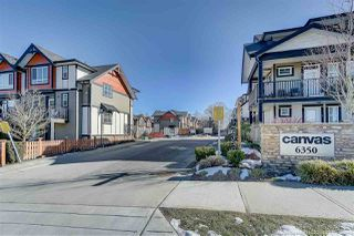 "Photo 14: 25 6350 142 Street in Surrey: Sullivan Station Townhouse for sale in ""Canvas"" : MLS®# R2343782"