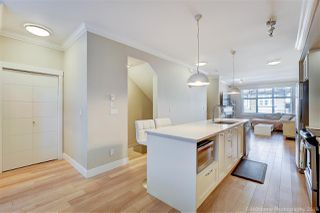 "Photo 4: 25 6350 142 Street in Surrey: Sullivan Station Townhouse for sale in ""Canvas"" : MLS®# R2343782"