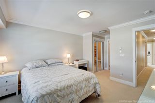 "Photo 9: 25 6350 142 Street in Surrey: Sullivan Station Townhouse for sale in ""Canvas"" : MLS®# R2343782"