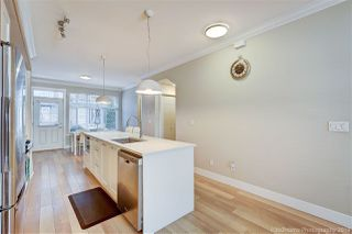 "Photo 19: 25 6350 142 Street in Surrey: Sullivan Station Townhouse for sale in ""Canvas"" : MLS®# R2343782"