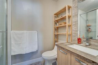 "Photo 11: 25 6350 142 Street in Surrey: Sullivan Station Townhouse for sale in ""Canvas"" : MLS®# R2343782"