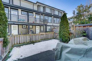 "Photo 13: 25 6350 142 Street in Surrey: Sullivan Station Townhouse for sale in ""Canvas"" : MLS®# R2343782"
