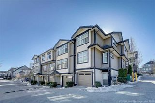 "Photo 15: 25 6350 142 Street in Surrey: Sullivan Station Townhouse for sale in ""Canvas"" : MLS®# R2343782"