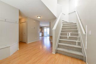 Photo 3: 28 3 GROVE MEADOW Drive: Spruce Grove House Half Duplex for sale : MLS®# E4145534