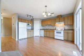 Photo 7: 28 3 GROVE MEADOW Drive: Spruce Grove House Half Duplex for sale : MLS®# E4145534