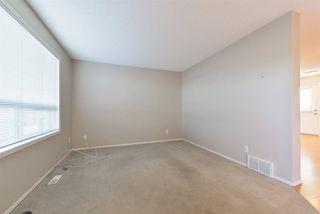 Photo 9: 28 3 GROVE MEADOW Drive: Spruce Grove House Half Duplex for sale : MLS®# E4145534
