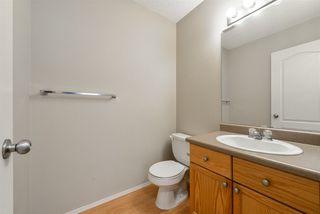 Photo 4: 28 3 GROVE MEADOW Drive: Spruce Grove House Half Duplex for sale : MLS®# E4145534