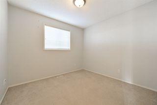 Photo 14: 28 3 GROVE MEADOW Drive: Spruce Grove House Half Duplex for sale : MLS®# E4145534