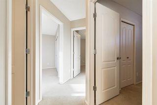Photo 15: 28 3 GROVE MEADOW Drive: Spruce Grove House Half Duplex for sale : MLS®# E4145534