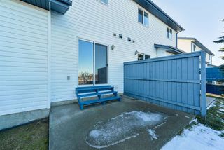 Photo 19: 28 3 GROVE MEADOW Drive: Spruce Grove House Half Duplex for sale : MLS®# E4145534