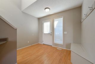 Photo 2: 28 3 GROVE MEADOW Drive: Spruce Grove House Half Duplex for sale : MLS®# E4145534