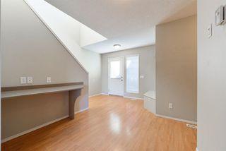 Photo 10: 28 3 GROVE MEADOW Drive: Spruce Grove House Half Duplex for sale : MLS®# E4145534
