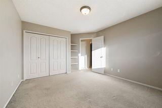 Photo 13: 28 3 GROVE MEADOW Drive: Spruce Grove House Half Duplex for sale : MLS®# E4145534
