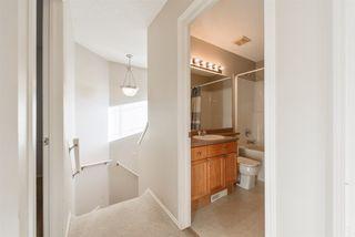 Photo 11: 28 3 GROVE MEADOW Drive: Spruce Grove House Half Duplex for sale : MLS®# E4145534