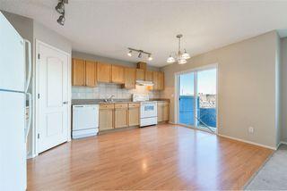 Photo 5: 28 3 GROVE MEADOW Drive: Spruce Grove House Half Duplex for sale : MLS®# E4145534