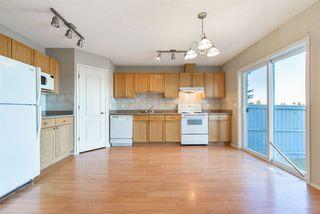 Photo 6: 28 3 GROVE MEADOW Drive: Spruce Grove House Half Duplex for sale : MLS®# E4145534
