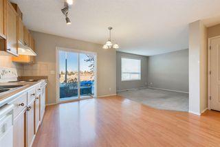 Photo 8: 28 3 GROVE MEADOW Drive: Spruce Grove House Half Duplex for sale : MLS®# E4145534