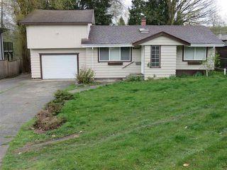 Main Photo: 6228 138 Street in Surrey: Sullivan Station House for sale : MLS®# R2344975