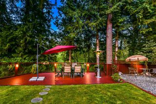 Photo 3: 1990 MACKAY Avenue in North Vancouver: Pemberton Heights House for sale : MLS®# R2345091