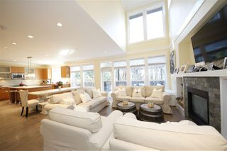 """Photo 4: 39073 KINGFISHER Road in Squamish: Brennan Center House for sale in """"THE MAPLES"""" : MLS®# R2346561"""