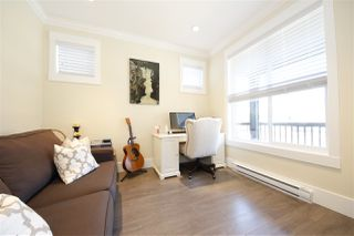 """Photo 13: 39073 KINGFISHER Road in Squamish: Brennan Center House for sale in """"THE MAPLES"""" : MLS®# R2346561"""