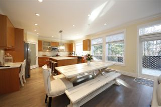 """Photo 5: 39073 KINGFISHER Road in Squamish: Brennan Center House for sale in """"THE MAPLES"""" : MLS®# R2346561"""