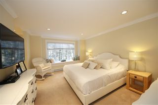 """Photo 9: 39073 KINGFISHER Road in Squamish: Brennan Center House for sale in """"THE MAPLES"""" : MLS®# R2346561"""