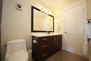 """Photo 15: 39073 KINGFISHER Road in Squamish: Brennan Center House for sale in """"THE MAPLES"""" : MLS®# R2346561"""