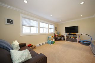 """Photo 14: 39073 KINGFISHER Road in Squamish: Brennan Center House for sale in """"THE MAPLES"""" : MLS®# R2346561"""