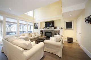 """Photo 3: 39073 KINGFISHER Road in Squamish: Brennan Center House for sale in """"THE MAPLES"""" : MLS®# R2346561"""