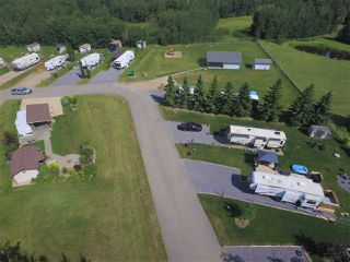 Photo 7: #39 Pigeon Lake Escapes: Rural Wetaskiwin County Rural Land/Vacant Lot for sale : MLS®# E4146362